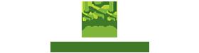 M&S Green power energy Logo